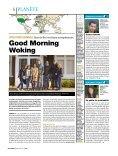 Objectif en vue - Ile-de-France - Page 6