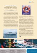 Ley de pesca sostenible - Friend of the Sea - Page 3