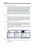 Footwear Industry Footwear Industry - empirica - Page 2