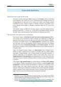 Footwear Industry Footwear Industry - empirica - Page 5