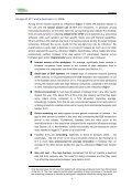 Footwear Industry Footwear Industry - empirica - Page 6