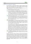 Footwear Industry Footwear Industry - empirica - Page 7
