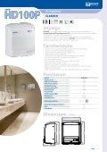 Catalogo Linea Igiene - Elicent - Page 4