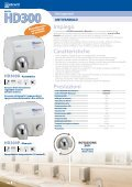 Catalogo Linea Igiene - Elicent - Page 5