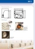 Catalogo Linea Igiene - Elicent - Page 6