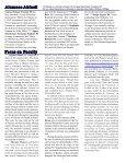 Wegweiser 2012 - Wellesley College - Page 2