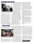 Wegweiser 2012 - Wellesley College - Page 3