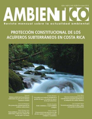 228 - Ambientico - Universidad Nacional
