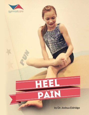 Heel-Pain-USA-Gymnastics32