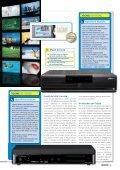 Uno Smartphone elegante - Page 5