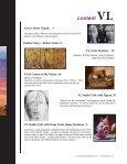 Visual Language Magazine Contemporary Fine Art Vol 3 No 6 - Page 5