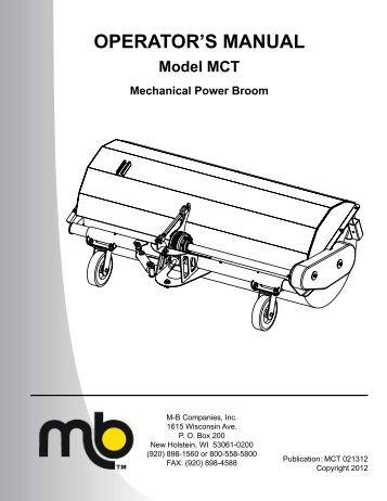 Drake WH7 Wattmeter Operator's Manual (1.9 MB pdf