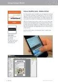 Bestenliste Mobile - IT-Bestenliste - Seite 4