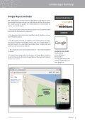 Bestenliste Mobile - IT-Bestenliste - Seite 5
