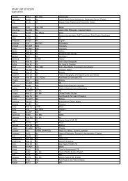 12-13 Teaching Staff 10 4 13.xlsx