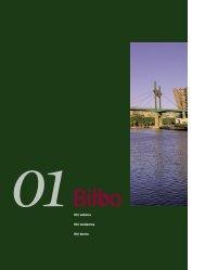 1. BIDEA.-BILBAO (0 Kb. ) - Bizkaia