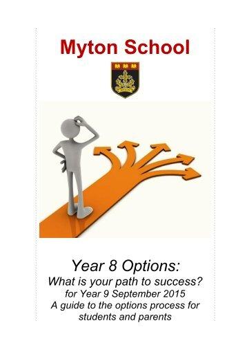 Option-Booklet-2015-final