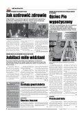 Najweselsze miejsce w Knurowie? - Przegląd Lokalny - Page 2