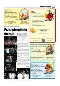 Najweselsze miejsce w Knurowie? - Przegląd Lokalny - Page 3