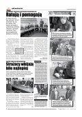 Najweselsze miejsce w Knurowie? - Przegląd Lokalny - Page 4