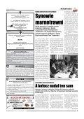 Najweselsze miejsce w Knurowie? - Przegląd Lokalny - Page 5