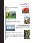 Visual Language Magazine Contemporary Magazine Vol 3 no 8 - Page 5