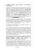 BANKHAUS KRENTSCHKER & CO AKTIENGESELLSCHAFT - Page 2