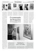 Rock benéfico - Faro de Vigo - Page 3