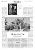 Rock benéfico - Faro de Vigo - Page 4