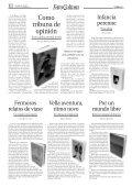 Rock benéfico - Faro de Vigo - Page 6