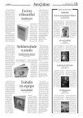 Rock benéfico - Faro de Vigo - Page 7