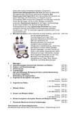 Unsere Angebote - Page 2