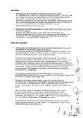 Rahmenabkommen 2011-2014 für den nichtkommerziellen Sektor ... - Seite 2