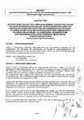 Rahmenabkommen 2011-2014 für den nichtkommerziellen Sektor ... - Seite 7