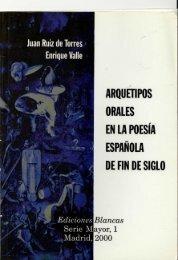 oíais 3a NIJ]O - Frente de Afirmación Hispanista