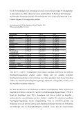 1 DHV/GSO-Infobrief Nr. 6 Sehr geehrte Damen und Herren, liebe ... - Page 3