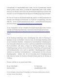 1 DHV/GSO-Infobrief Nr. 6 Sehr geehrte Damen und Herren, liebe ... - Page 4