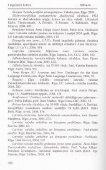 Valodniecības bibliogrāfija 2004 - Page 2