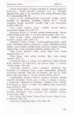 Valodniecības bibliogrāfija 2004 - Page 3