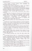 Valodniecības bibliogrāfija 2004 - Page 4