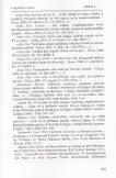 Valodniecības bibliogrāfija 2004 - Page 7