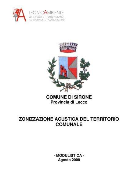 Sirone - Modulistica.pdf
