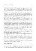 Hornstein 3, die Augenringe - Seite 5