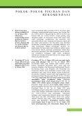 Pandangan_terhadap_Rancangan_Perubahan_PP_44-2004 - Page 3