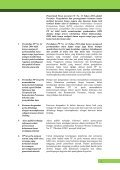Pandangan_terhadap_Rancangan_Perubahan_PP_44-2004 - Page 4