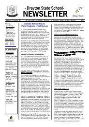 ThT Wednesday 07 September 2011 We strive to build Self ...