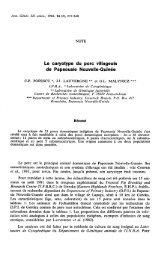 PDF file (199.4 KB)