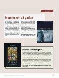 Alkoholafhængighed en kronisk sygdom - Socialstyrelsen - Page 3