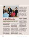 Alkoholafhængighed en kronisk sygdom - Socialstyrelsen - Page 6