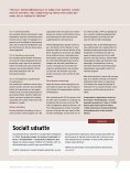 Alkoholafhængighed en kronisk sygdom - Socialstyrelsen - Page 7